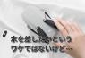Mavic MINI日本版が発表!もっとドローンが身近になるからこそ気を付けたいコト